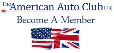 Join the AAC-UK
